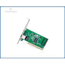 Placa De Red Tp-link Tg-3269 Ethernet 10/100/1000 Gigabit