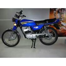 Suzuki Ax 100 Funda De Tanque De Nafta Exigentes