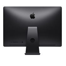 Nueva Apple Imac Pro 27' Mq2y2e/a Space Gray Stock Palermo