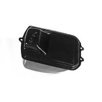Tanque Nafta Combustible Motomel Gorilla 150