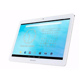 Tablet 10 Pulgadas Bangho Aero 2gb Ram 16gb Ips Android Wifi
