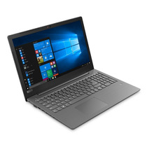 Notebook Lenovo V330 Core I7 1tb 12gb + Ssd 240gb