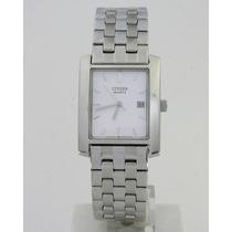 Reloj Citizen Unisex Bh105150a Envio Gratis Agente Oficial