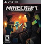 Minecraft Ps3 || Magic Games || Stock Inmediato * Oferta