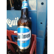 Envase Cerveza