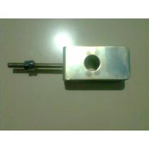 Tensor Cadena Transmision/estira Cadena Hda Cb250. Torkmotos