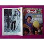 El Grafico Nº 3742, Año: 1991, Boca Campeon, Latorre