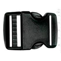 Hebillas Plasticas Tipo Enchufe Para Mochila Pase40 X Unidad