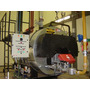 Calefaccion - Aire Caliente - Vapor - Agua Caliente