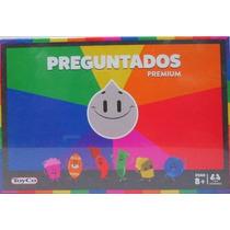 Preguntados Premium !! Original