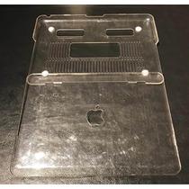 Funda Acrílico Macbook Air 13 Hardcase