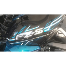 Yamaha Fz Fi S Okm Mejor Precio Entrega Inmediata Motoswift