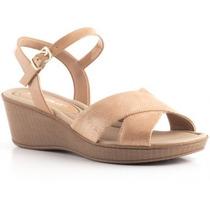 22c6426f Busca sandalias color nude con los mejores precios del Argentina en ...