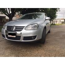 Vendo Volkswagen Vento Tdi 2.0 Luxury ¡¡¡unico Dueño!!!