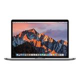Macbook Pro Retina 15 Intel Core I7 2,5ghz 16gb 512gb Ssd