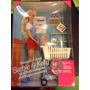 Barbie Y Kelly Van Al Super Nueva En Su Caja Año 1996