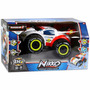 Auto Radio Control Nano Vaporizr 2 Nikko ..en Magimundo!!!!
