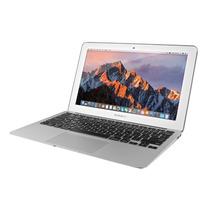 Laptop Manzana Macbook Aire A1465 11.6 -inch- Mjvm2ll / La (