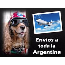 Cocker Los Mas Tiernos Cachorros! Consultanos..