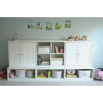 la valenciana muebles infantiles todo para tu dormitorio