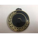 Medallas Plasticas Deportivas Mod. Mp-0001