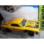 Hot Wheels 2014 67 Chevelle Ss 396 (caballito)