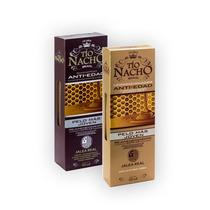 Tío Nacho Shampoo Y Acondicionador Anti Edad Mejor Precio