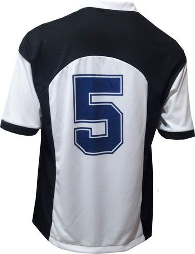 b3989ebc0589e Camisetas De Fútbol.armamos Tu Equipo Completo!+obsequio!! -   180 ...