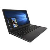 Notebook Vaio Fit 15s I7 7500u 1tb 8gb 15.6 Win10 Tec Ilum