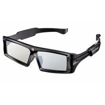 Anteojos 3d Viewsonic Pgd-250