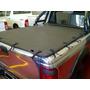 Lonas Marinera C/ Hebillas Chevrolet S10 1998 +cabina Simple