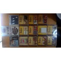 Colección Cd Beatles +4 De Regalo