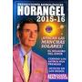 Predicciones Astrologicas Horangel Atlantida