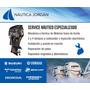 Mecánica Service De Motores Fuera De Borda | Cascos Fibra