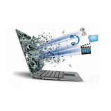 Internet Personal Ilimitado - Prueba 1 Día (aproximado)