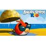 Angry Birds Para Pc Mega Coleccion Envio Gratis