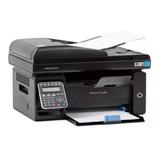 Combo Impresora Multifuncion Pantum M6550nw + 1 Toner Pb-211