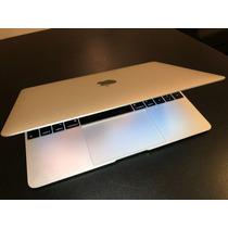 Liquido Apple Macbook Retina 12 256gb 8gb Sdram High Sierra