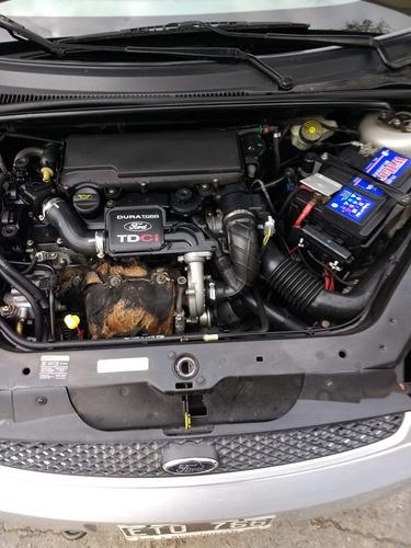 Ford Fiesta 0 Foto 6