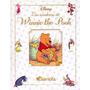 Las Aventuras De Winnie The Pooh - Disney
