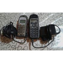 Celular Philips Con Cargador