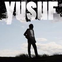 Cat Stevens Tell Em Im Gone Cd Oferta Yusuf