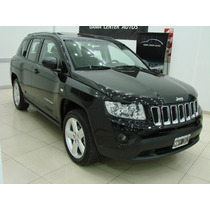 Jeep Compass Limited Aut. 2013 Adrian 1535412294
