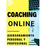 Coaching.  Asesoria Personal . Mastermind Colaborativa