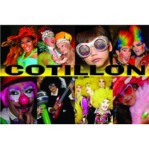 fb54c60f1b8ab Pack X12 Sombrero Vaquero Cowboy Cotillón Carioca Fiesta en venta en ...