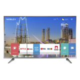 Smart Tv Noblex 4k 50  Dj50x6500