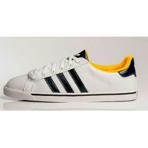 Zapatillas Adidas Or Court Star Slim W. Consultar Talles