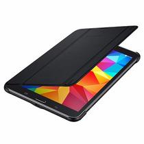 Book Cover Samsung Galaxy Tab 4 - 7 Pulgadas ( T230 T231 )