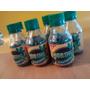 Moringa Oleifera En Capsulas - Suplemento - 90 Capsulas