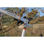 Podón Tijera 2 Manos - Bahco P-172-sl-85 - Origen: Francia